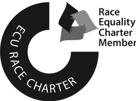 Race Equality Charter Member